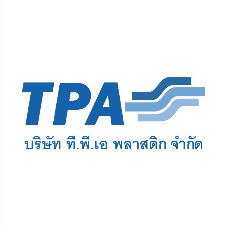 TPA Plastic